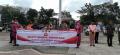 Hari Bhayangkara Ke-74, Polres Inhil Gelar Bhakti Sosial Serentak